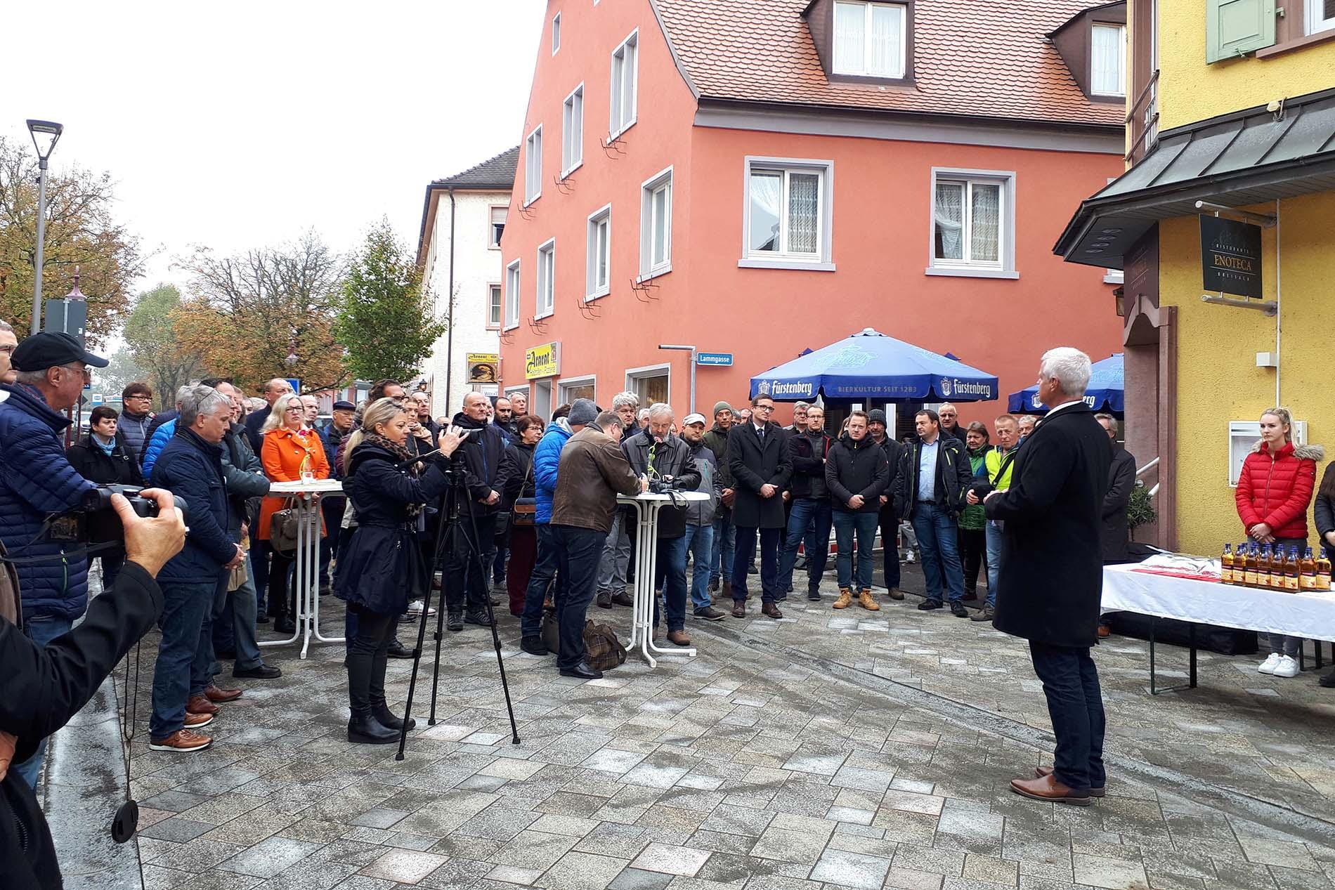 Bürgermeister-Rein-bei-der-Eröffnungsrede